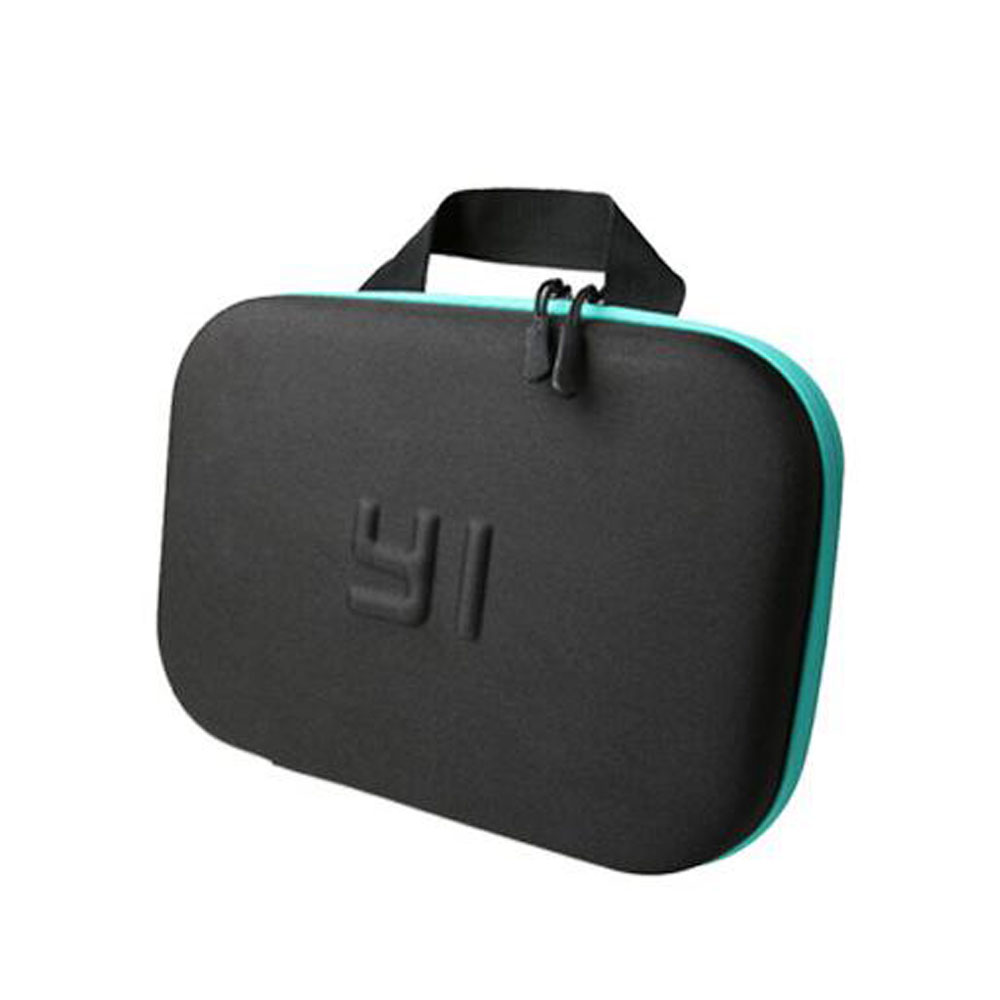 Original Quality Portable Xiaomi Yi Camera Storage Bag Case For Mi Yi Action Camera Case xiaomi