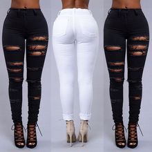 Skinny jeans size 12 women online shopping-the world largest