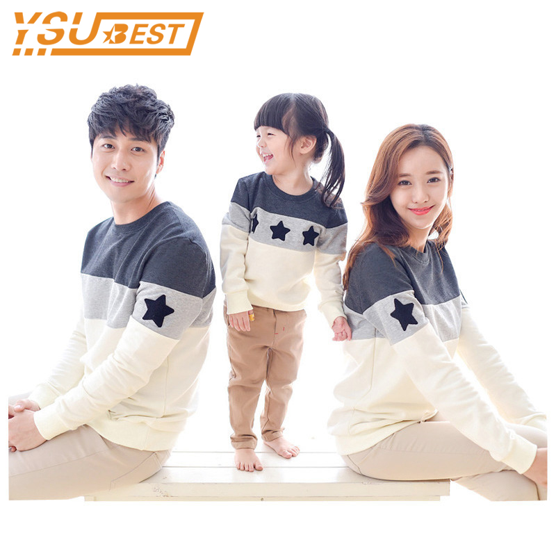 Aliexpress.com : Buy Family Look 2018 Fashion Mother ...