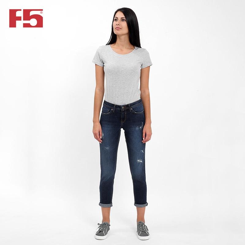 Female jeans F5 289989 female jeans f5 185022