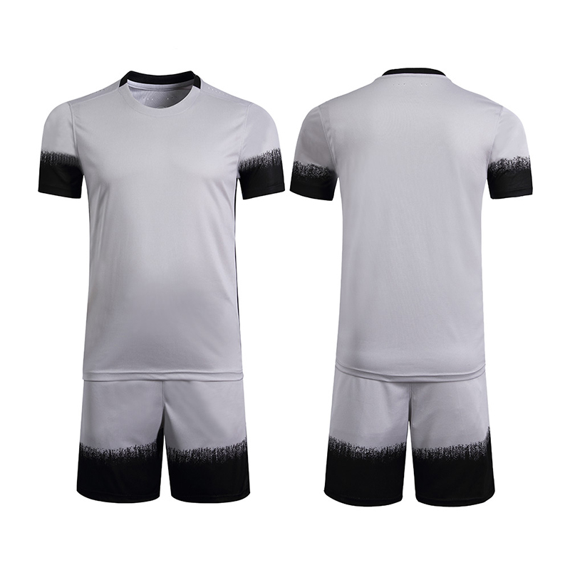 info for 36a93 4f321 Wholesale new style soccer jerseys sportswear polyester ...