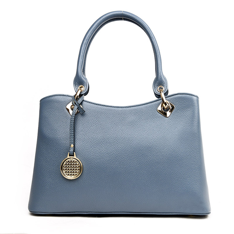 Leather Bags Handbags Women Famous Brands Big Women Crossbody Bag  Tote Designer Shoulder Bag Ladies large Bolsos Mujer Gbut