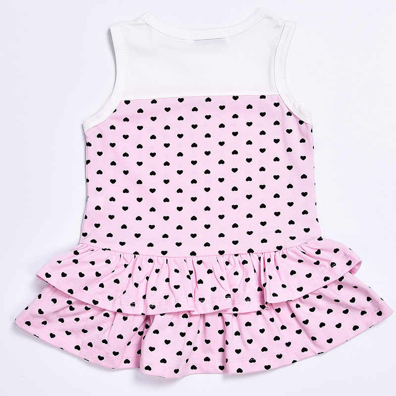 ad1d4ff1d Detail Feedback Questions about 2019 Summer Hot selling Baby Girl ...