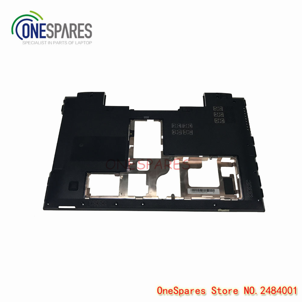 все цены на  OneSpares New Laptop Bottom Base For LENOVO B560 D shell Cover Series Part Number 60.4JW31  онлайн