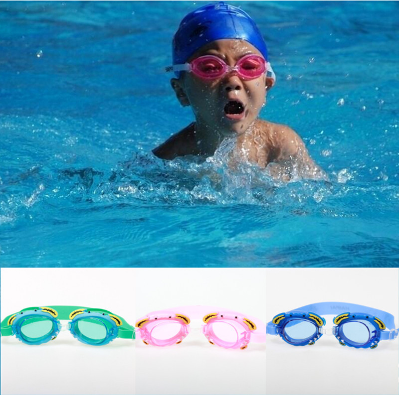 Online Get Cheap Kids Swimming Pool Alibaba Group