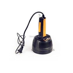 Ręczny elektromagnetyczny selladora de zgrzewarka indukcyjna plastikowa butelka jar Cap Sealer 20 100mm folia aluminiowa capper w Próżniowe przechowywanie żywności od AGD na