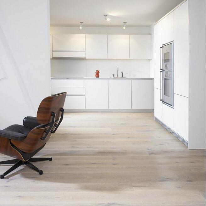 Muebles De Cocina Barato. Ventas Calientes Fabricantes Cabients ...