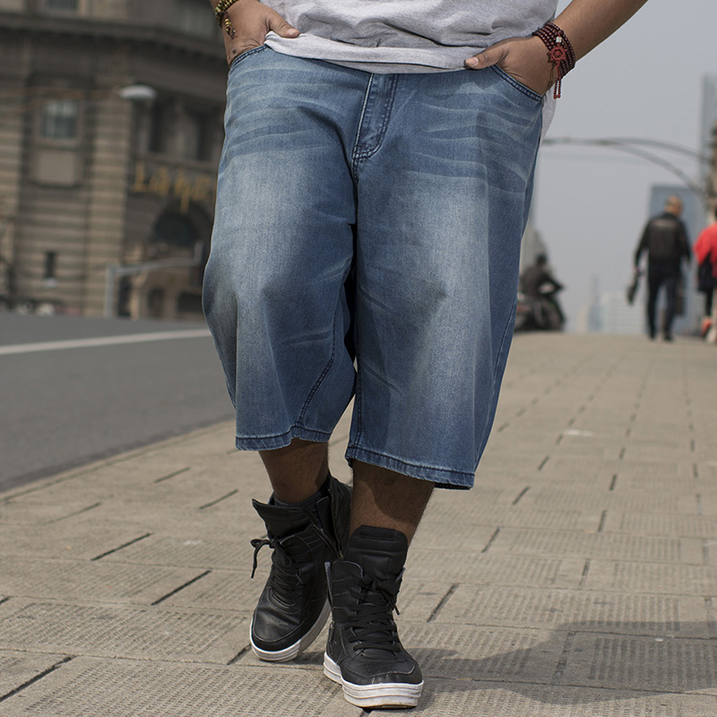 Compare Prices on Mens Capri Jeans- Online Shopping/Buy Low Price ...