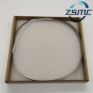 Image 2 - 24inch C7769 60183 C7770 60013 42inch Encoder strip For HP DesignJet 500 500ps 510 510ps 800 800ps 815MFP 820 with Steel strip