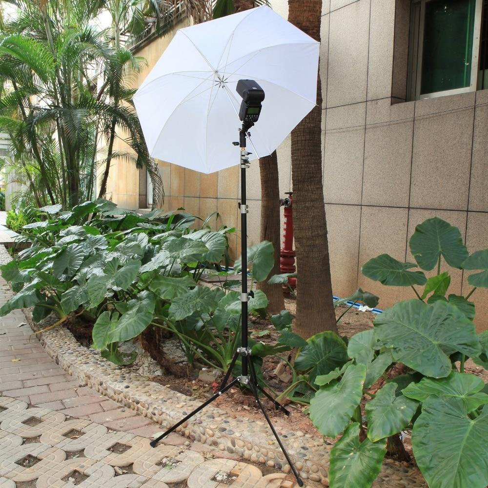 240cm 94inch fotoşəkil çəkən yüngül çanta ilə Foto Studio - Kamera və foto - Fotoqrafiya 6