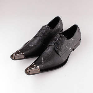 25949be61894 kqaoqao genuine leather business men soft oxford shoes male