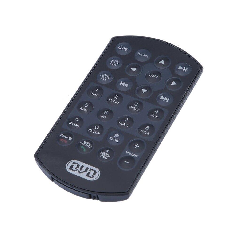ZN756700-D-15-1