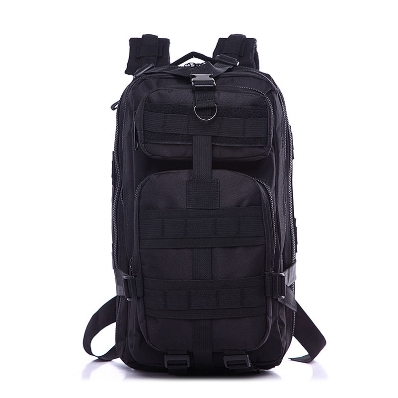 Popular Laptop Carrying Backpack-Buy Cheap Laptop Carrying ...
