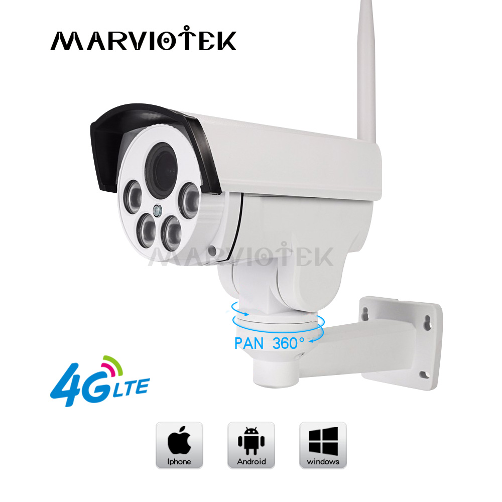 4G LTE wireless IP Camera outdoor 960P 3G gsm cctv camera video surveillance ip camera 1080P ip ptz cameras with sim card slot4G LTE wireless IP Camera outdoor 960P 3G gsm cctv camera video surveillance ip camera 1080P ip ptz cameras with sim card slot