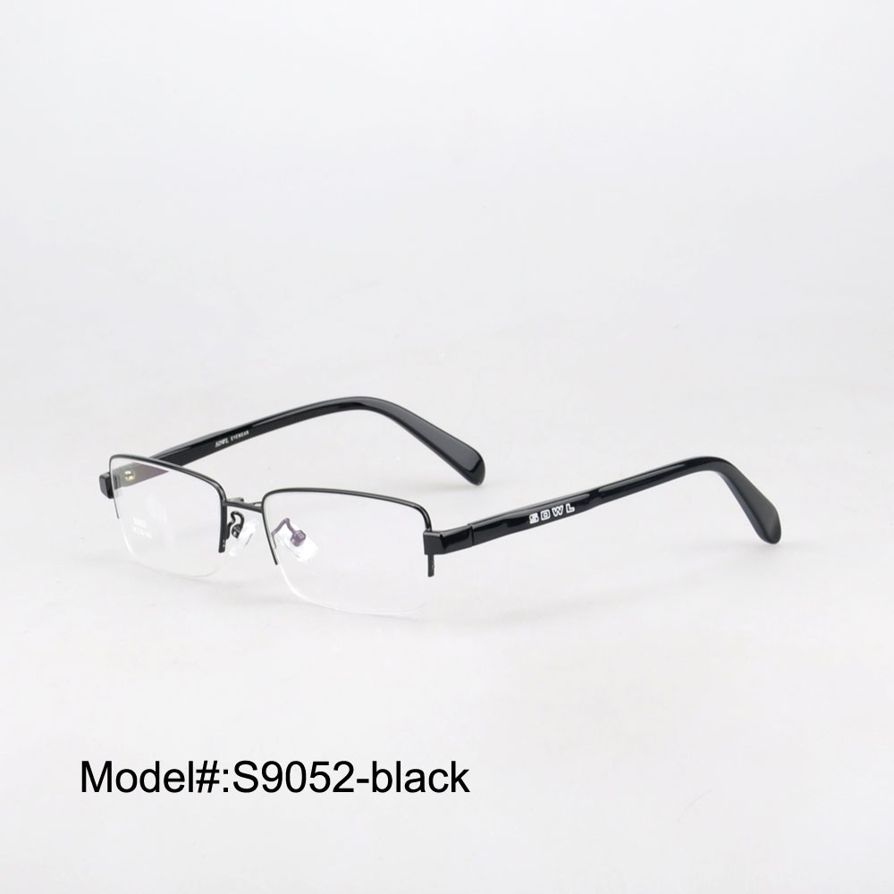 S9052-black