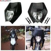 https://ae01.alicdn.com/kf/HTB1bYC_XITxK1Rjy0Fgq6yovpXav/Motocross-12V-35W-ไฟหน-า-Fairing-Universal-Dirt-BIKE-E4-Emark-ไฟหน-าสำหร-บ-Yamaha-Suzuki.jpg