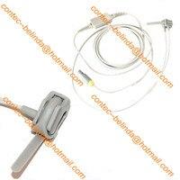 CONTEC 08A Neonatal Probe (Blood Pressure Monitor)Factory Sale
