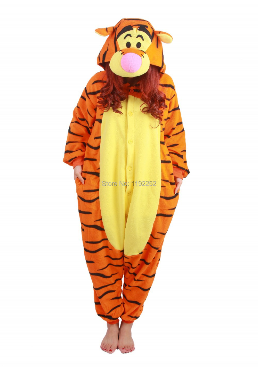 tigger halloween costumes for women cosplay costumes christmas costumes on aliexpresscom alibaba group