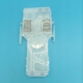 4PCS Mimaki JV300 CJV150 DX7 head ink damper for Mimaki CJV300 TS34 dx7 printhead big ink dumper filter