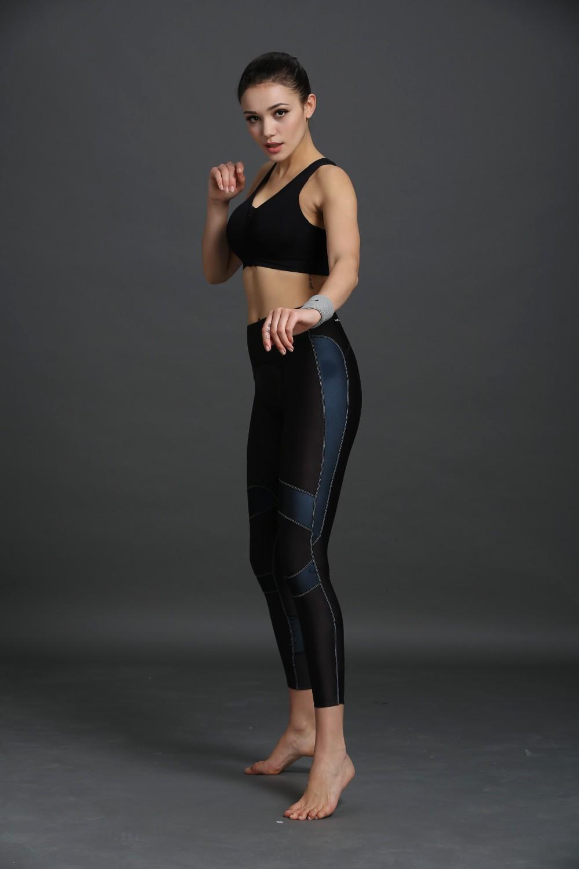 B.BANG 17 New Women Zipper Bra Push Up Crop Top Seamless Sexy Shakeproof Underwear M-XXXL Big Size Wholesale Brassiere 18