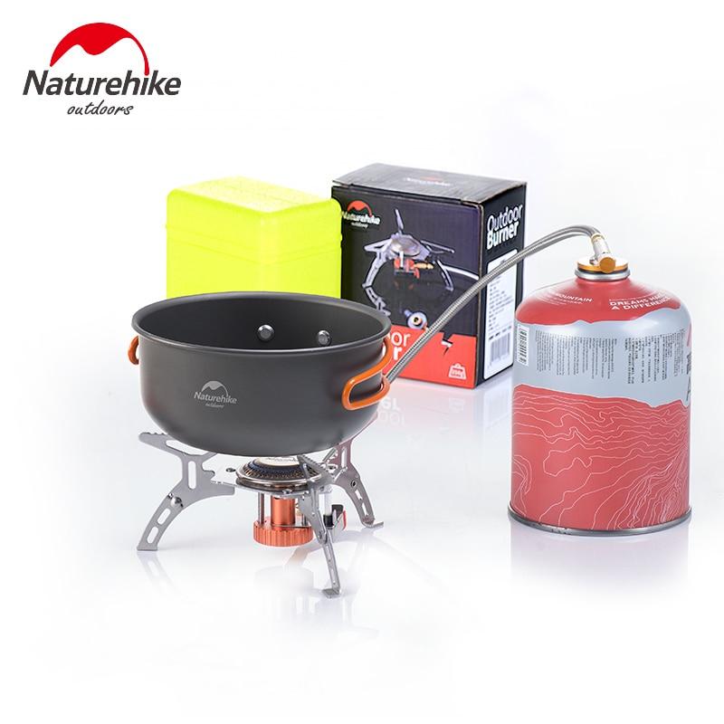 burner cooking 05