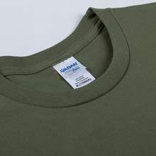 Fox Men's Realtree Tech T Shirt Black