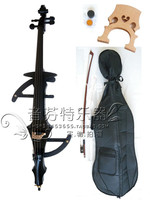 Cello Qin Package Cello Soft Bag Violin Bag