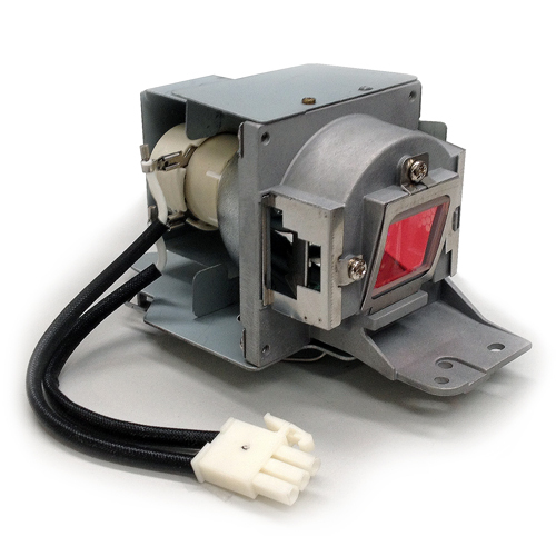 5J.J6D05.001  Replacement Projector Lamp with Housing  for  BENQ MS502  / MX503
