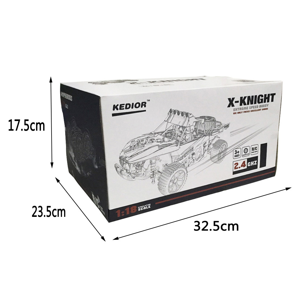 2017-New-118-RC-Car-4WD-Drift-Remote-Control-Car-Radio-Controlled-Machine-Highspeed-Micro-Racing-Cars-Model-Toys-5