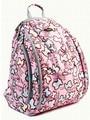Скидка! детские Пеленки Сумка цвет плеча дорожная сумка пеленки младенца мешок беременная мать