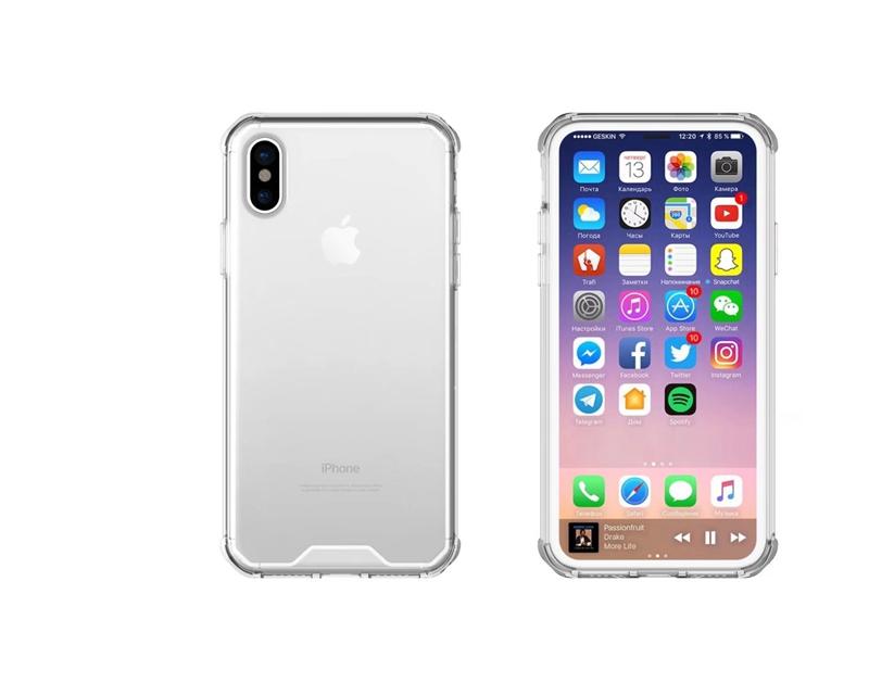 3549034509 iPhone 8  8 0.05kg     (3)
