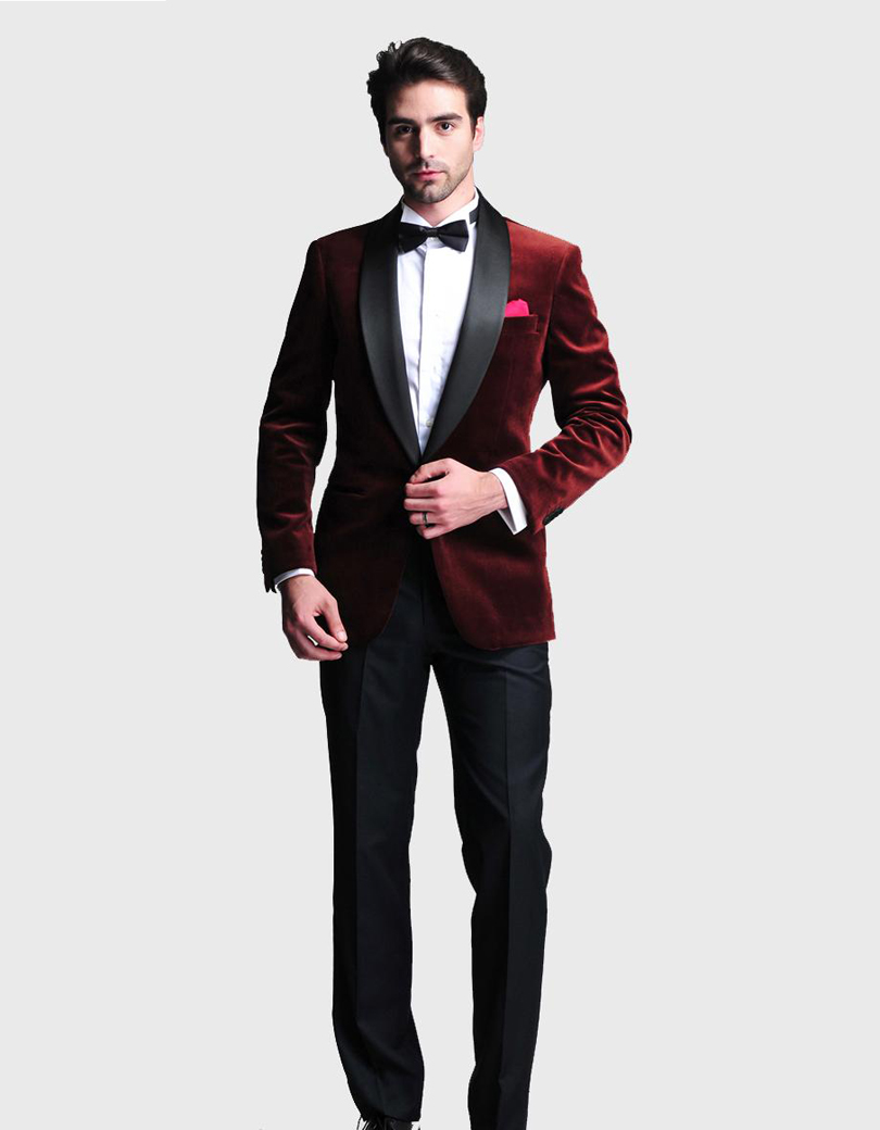 Compare Prices on Burgundy Corduroy Pants- Online Shopping/Buy Low ...