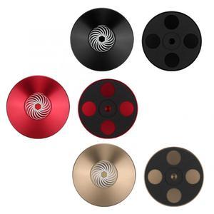 Image 5 - Morsetto stabilizzatore per giradischi a disco Audio in lega di zinco