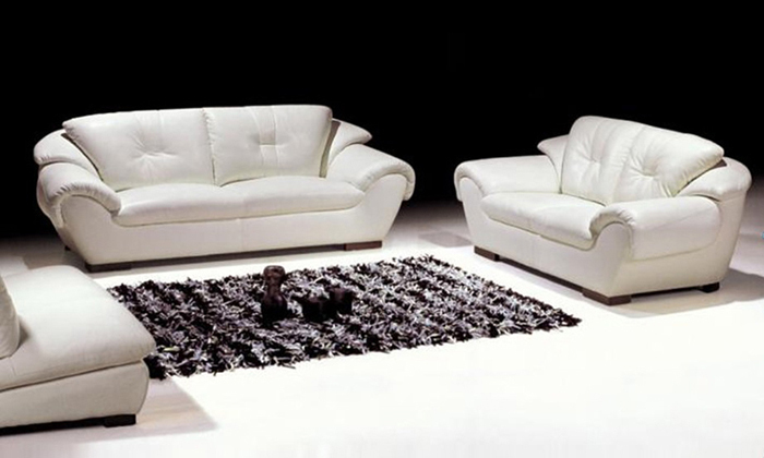 Aliexpresscom Buy Free Shipping Modern sofa set European Design