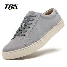 TBA FAMIOUS брендовая спортивная обувь SIZE38-44
