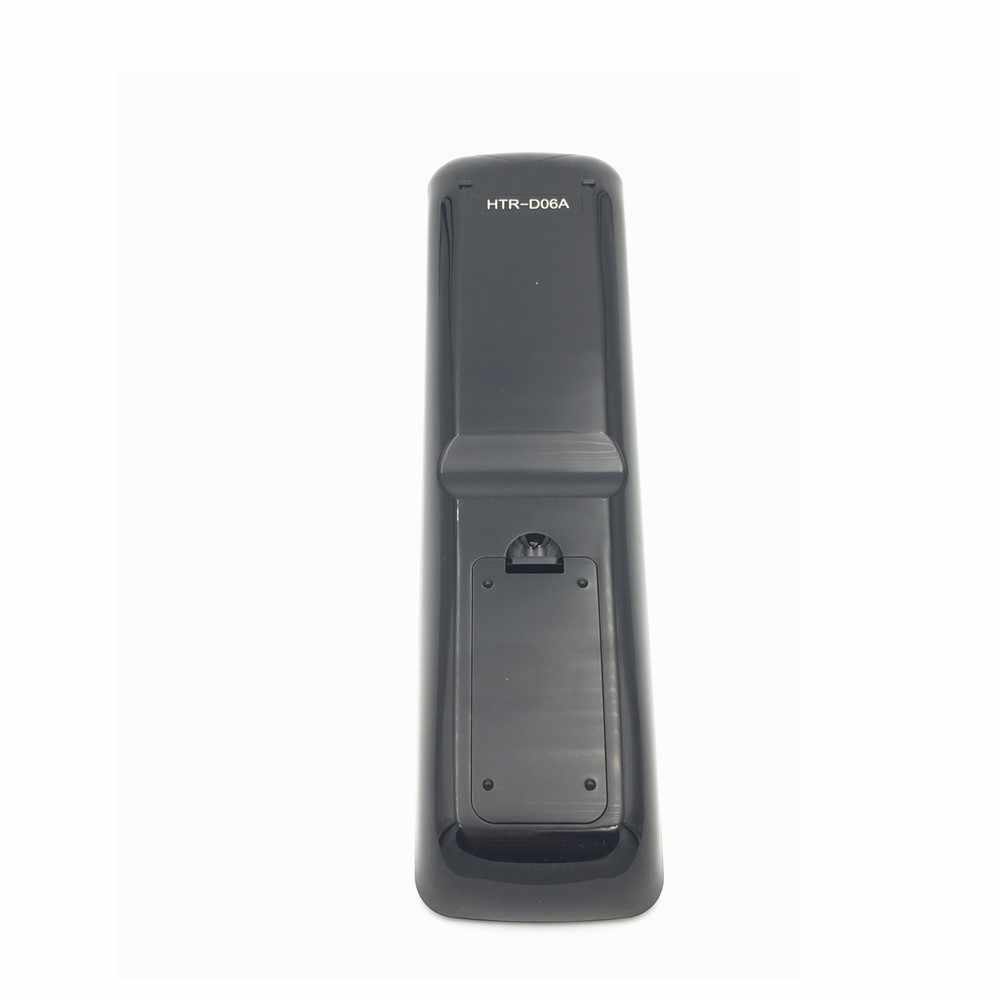 Verwonderend HTR D06A Remote Control For HAIER TV LE22G610CF LE24G610CF WH-56