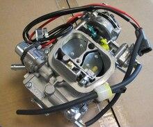 Novo Carburador apto para TOYOTA HILUX 22R/CELICA/DYNA/COASTER