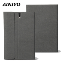 High Quality PU Leather Cover Case For CHUWI HI8 Air 8 Tablet Protective Skin 2018 New