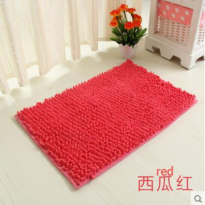 Dofaso Non Slip Bath Mat Bathtub Mat Shower doormat tapetes rugs and carpets for home living room tapis salon carpets kicthen in Bath Mats from Home Garden