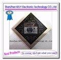 1 pcs Testado bom 215-0798000 215 0798000 chipset BGA com bolas de boa qualidade