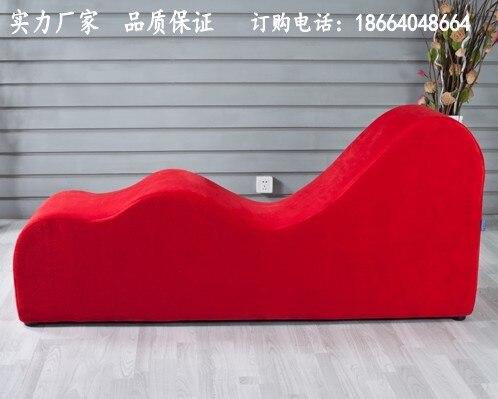 Chambre d 39 h tel sex appeal canap vague s canap tissu art flanelle adulte meubles h tel - Sillas para hacer el amor ...