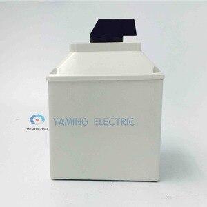 Image 2 - Yaming 전기 YMW26 63/4 m 전환 캠 스위치 63a 4 극 3 위치 방수 인클로저 인터럽트 전기