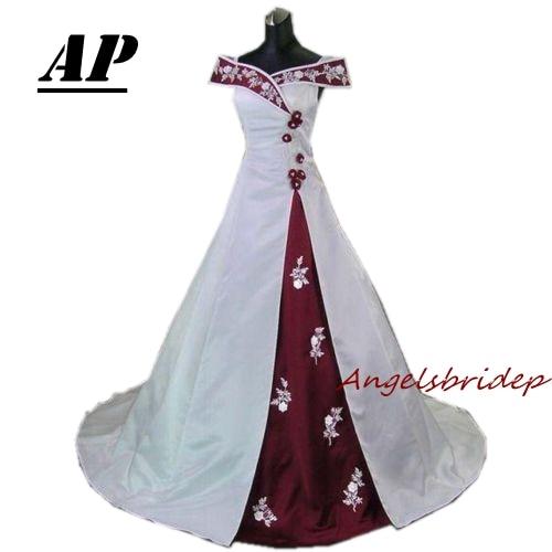 Angelsbridep Sexy Camo Wedding Dress