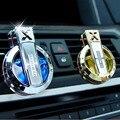 Clips de carro Perfume Assento Ambientador Líquido Para O Interior Do Carro Acessórios de Decoração Do Carro Ambientador Perfume Clipe de casa/escritório