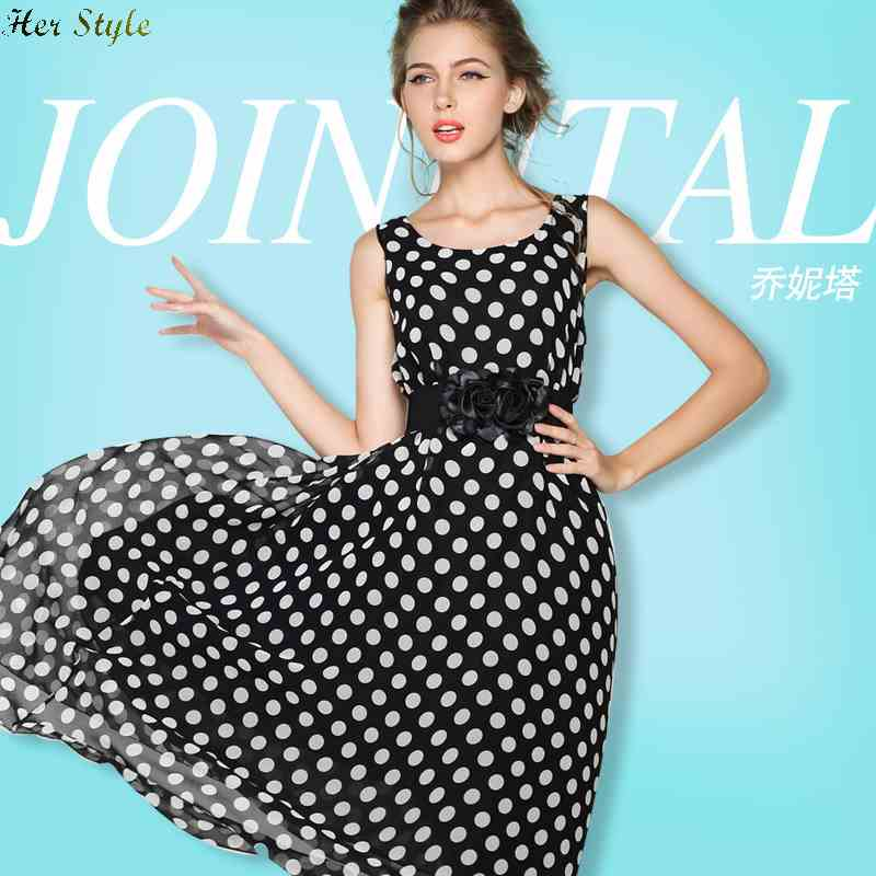 Womens Free Shipping Qiao Nita summer styles Super big silk chiffon ...