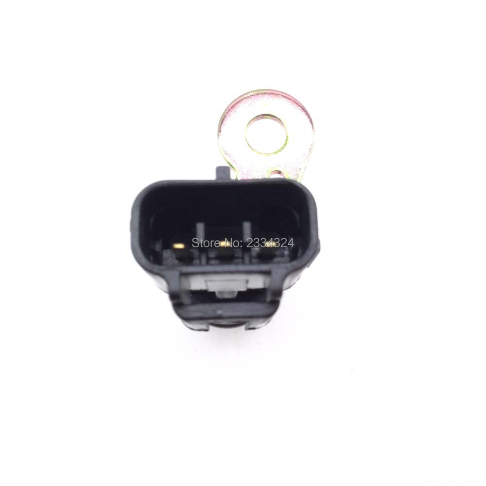 56028666AA Crankshaft Position Sensor Fit Chrysler Dodge Ram Jeep Grand Cherokee