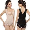 Mulheres Cinto Fino Shaper Bodysuits Espartilho Emagrecimento Corretiva Undershaper Promover Copo Levante Hip Elastic Belly Slimming Bainha