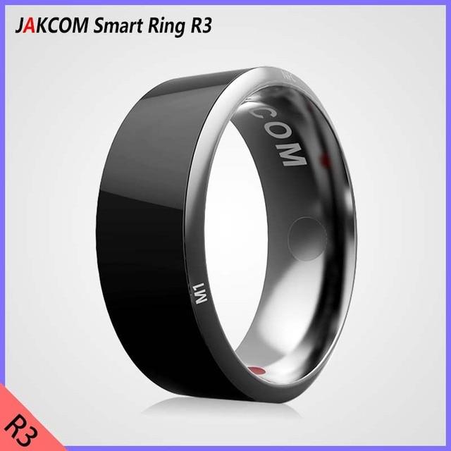 Jakcom Smart Ring R3 Hot Sale In Portable Audio & Video Mp4 Players As Usb Flash Flash Usb Mp3 Car Transmitter
