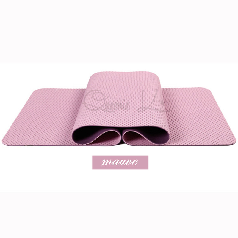 Tpe-honeycomb-breathable-cushion-pad-of-drilling-hole (4)