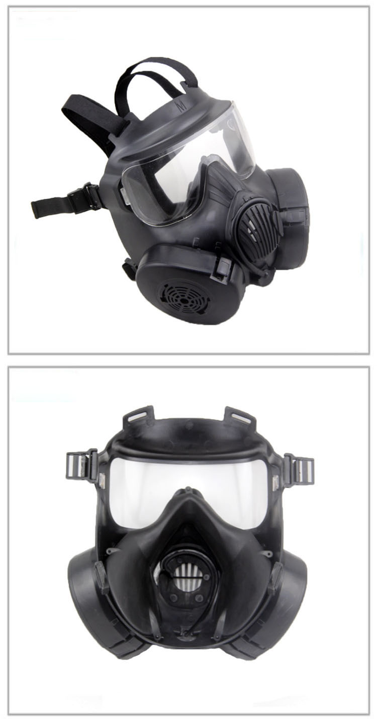 3m 6800 Gas Mask Painting Spray Organic Vapors Safety Respirator Full Facepiece Protection Welding Respirator Dust Mask Resident Street Price Back To Search Resultshome